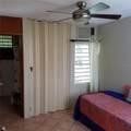 VILLAS DEL DEPORTIVO Km. 15.5 Pr-102 Road - Photo 17