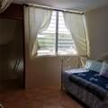 VILLAS DEL DEPORTIVO Km. 15.5 Pr-102 Road - Photo 19