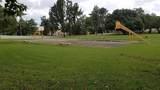 VILLAS DEL DEPORTIVO Km. 15.5 Pr-102 Road - Photo 25