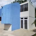 VILLAS DEL DEPORTIVO Km. 15.5 Pr-102 Road - Photo 3