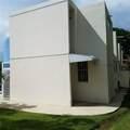 VILLAS DEL DEPORTIVO Km. 15.5 Pr-102 Road - Photo 4