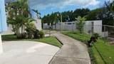 VILLAS DEL DEPORTIVO Km. 15.5 Pr-102 Road - Photo 6