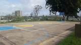 El Senorial Panorama Plaza - Photo 15