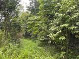 Carr 155 Km 26.9 Int Bo. Sabana - Photo 1