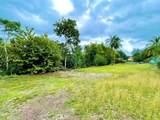 KM 11.8 ST 103 Los Llanos - Photo 13