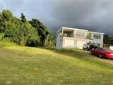 1 Colinas De Las Tres Hills - Photo 3