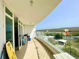 COND TORRE DE PLAYA  Cond. Torre De Playa Santa - Photo 11