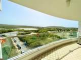 COND TORRE DE PLAYA  Cond. Torre De Playa Santa - Photo 12