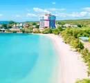 COND TORRE DE PLAYA  Cond. Torre De Playa Santa - Photo 16