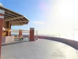 COND TORRE DE PLAYA  Cond. Torre De Playa Santa - Photo 18