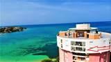 COND TORRE DE PLAYA  Cond. Torre De Playa Santa - Photo 3