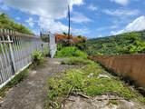 Tamarindo Street Road 186 Int Km 6.4 Bo. Lomas - Photo 18