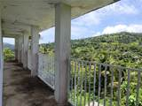 Tamarindo Street Road 186 Int Km 6.4 Bo. Lomas - Photo 19