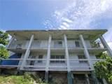Tamarindo Street Road 186 Int Km 6.4 Bo. Lomas - Photo 2
