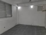 Tamarindo Street Road 186 Int Km 6.4 Bo. Lomas - Photo 6