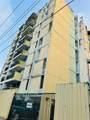 834 Calle Anasco - Photo 1