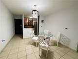 834 Calle Anasco - Photo 5