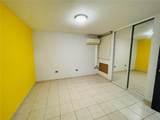 834 Calle Anasco - Photo 8