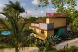 88 Monte Carmelo Way - Photo 2
