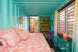 88 Monte Carmelo Way - Photo 8