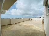 596 Calle Cesar Gonzalez - Photo 29