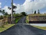 Carr 143 KM 49.1 INT BO. BAUTA ARRIBA - Photo 3