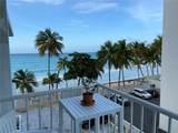 3409 Isla Verde Avenue - Photo 12