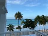 3409 Isla Verde Avenue - Photo 15