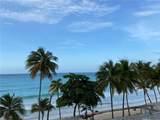3409 Isla Verde Avenue - Photo 17