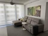 3409 Isla Verde Avenue - Photo 21