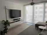 3409 Isla Verde Avenue - Photo 3