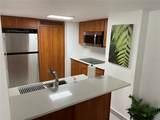 3409 Isla Verde Avenue - Photo 9