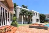 Dorado Estates Dorado Estates - Photo 12