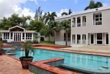 Dorado Estates Dorado Estates - Photo 16