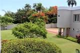 Dorado Estates Dorado Estates - Photo 17