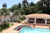 Dorado Estates Dorado Estates - Photo 18