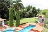 Dorado Estates Dorado Estates - Photo 19
