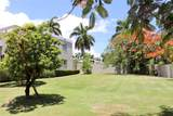 Dorado Estates Dorado Estates - Photo 25