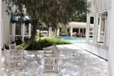 Dorado Estates Dorado Estates - Photo 5