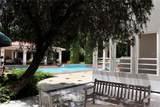 Dorado Estates Dorado Estates - Photo 6