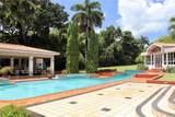Dorado Estates Dorado Estates - Photo 7