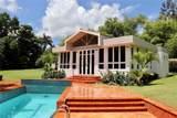 Dorado Estates Dorado Estates - Photo 8