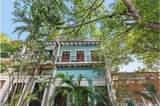 64 Caleta Old San Juan - 5 Apartments - Photo 1