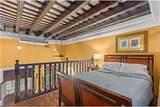 64 Caleta Old San Juan - 5 Apartments - Photo 11