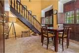 64 Caleta Old San Juan - 5 Apartments - Photo 2