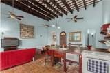 64 Caleta Old San Juan - 5 Apartments - Photo 24