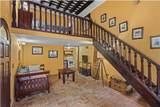 64 Caleta Old San Juan - 5 Apartments - Photo 4