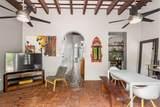 64 Caleta Old San Juan - 5 Apartments - Photo 40