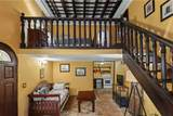64 Caleta Old San Juan - 5 Apartments - Photo 6