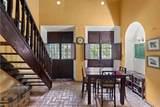 64 Caleta Old San Juan - 5 Apartments - Photo 7